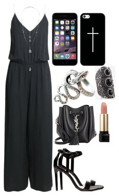 """""""Untitled #129"""" by mathilda96 ❤ liked on Polyvore"""