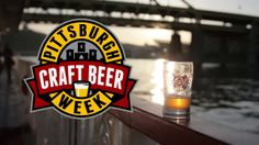 commonwealth press BEER BARGE. CWP BEER BARGE = 3 BANDS, 3 HOURS, 3 RIVERS and more CRAFT BEER than has ever been on any amount of rivers ev...