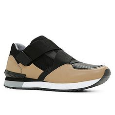 The ultimate destination for style-minded men and women, Aldo Shoes and accessories offer boundless options and of-the-moment styles to inspire you to live life out loud, your way, always. Aldo Shoes, Men's Shoes, Balenciaga, Sporty, Shoe Bag, Sneakers, Cruise, Polyvore, How To Wear