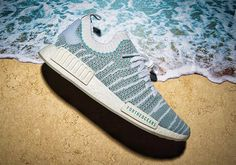 8cd20a001b03f 98 Delightful adidas new releases images