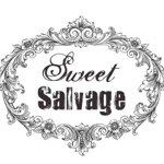 23.1k Followers, 1,402 Following, 1,705 Posts - See Instagram photos and videos from Sweet Salvage (@sweetsalvage)