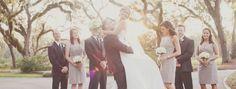 Embellished Events | Wedding Planner for Hilton Head, Savannah, Beaufort and Charleston Weddings