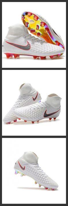 70 Best Crampon de foot Magista images | Nike magista obra