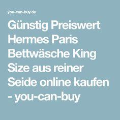 Bettwaren, -wäsche & Matratzen Möbel & Wohnen Bettwäsche Sommer Buy One Give One
