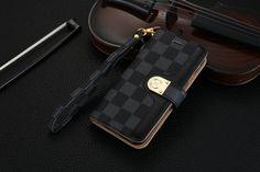 LV iphone7 PLUSケース メンズ