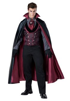 mens-nocturnal-count-vampire-costume.jpg (1750×2500)