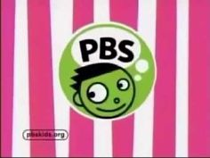 "Commercial break in between ""Teletubbies"" and ""Sesame Street"" on PBS Kids, KTCA TPT 2 out of Minneapolis, MN. Old Pbs Kids Shows, Pbs Kids Videos, Clifford Puppy Days, Between The Lions, Max And Ruby, Orange Fish, Dragon Tales, Turner Classic Movies, Thought Bubbles"