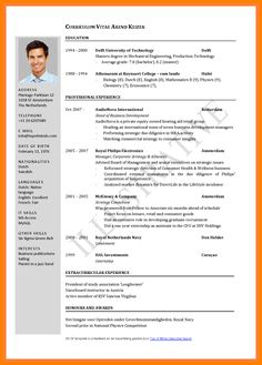ideas Of Cv Resume Example Pdf Curriculum Vitae Format For Lawyers Cv About Standard Cv Format Sample Pdf Of Standard Cv Format Sample Pdf. Cv Format Sample, Standard Resume Format, Cv Format For Job, Latest Resume Format, Resume Format Download, Sample Resume Format, Sample Resume Templates, Student Resume Template, Cv Template