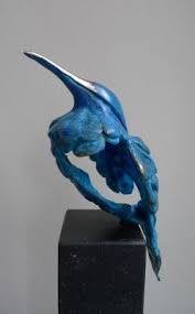 brons vogel - Google zoeken