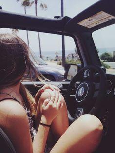 Jeep life. ✧ pinterest: Johanna Banana ✧ @johannabahlmann