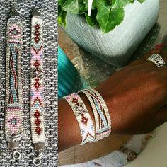 MomMa bracelets by MomMa jewelry ❤