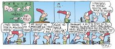 Fábulas de Policías y Ladrones. 26/05/2015