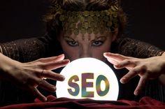 السيو – طريقك الي محركات البحث