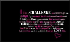background images with quotes - Google Search