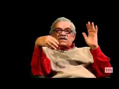 Extended interview with Derek Walcott, with readings and reflection on history, memory, and identity.