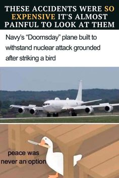 Accidents happen, it is a simple fact of life. Some accidents are tiny so they go under the radar Witty Jokes, Corny Jokes, That Look, Shit Happens, Ninja Funny, Funniest Jokes, Terrible Jokes, Disney Jokes, Pepsi