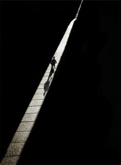 Long way by Makoto Saito on Fotoblur | Conceptual Photography