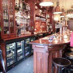 Image Result For Cologne Best Craft Beer Bars