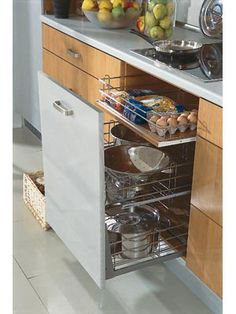 Dodatki kuchenne, Meble kuchenne w ELPRIM-WIKA, producent mebli kuchennych, salony mebli kuchennych