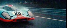 24hLeMans :: Porsche 917K