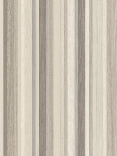 countertops. totally undecided on this one. are the stripes weird? formica laminate. 8839 Ashen Ribbonwood
