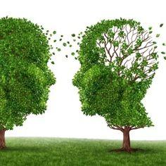 Patients with Parkinson's die two years before healthy peers
