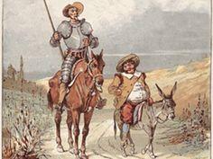 mylovetop.com Don-Quixote-Miguel-De-Cervantes