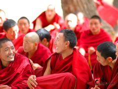 8 Days Tibet Inspiring Tour to Mt. Everest Base Camp