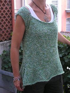 Ravelry: marta73's First Rosa's