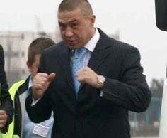 Rudel Obreja, arestat preventiv pentru 29 de zile
