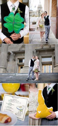 my wedding! by Tana Photography
