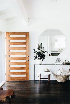 Beautiful Stylish Interior Decoration Of Home Inspirations