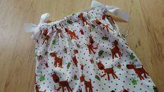 Dresses for girls  Pillowcase Dress  Cute by rufflesandbowties