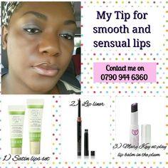 Mary Kay Cosmetics, Lip Liner, Lip Balm, Lips, Lip Pencil, Lip Moisturizer