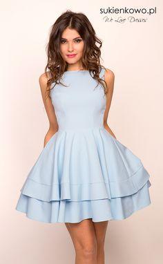 Cute Prom Dresses, Grad Dresses, Little Dresses, Pretty Dresses, Homecoming Dresses, Sexy Dresses, Beautiful Dresses, Pretty Little Dress, Winter Dresses