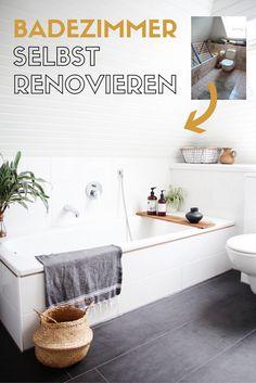 fliesen f r kleines bad gestaltungsideen badezimmer pinterest kleine b der fliesen und b der. Black Bedroom Furniture Sets. Home Design Ideas