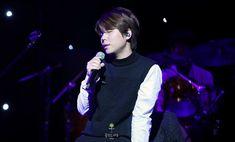 Seung Hwan, Concert, Recital, Concerts