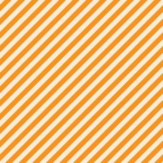 orange-stripes-background.jpg (615×615) ❤ liked on Polyvore featuring backgrounds, patterns, orange backgrounds, wallpaper and fillers