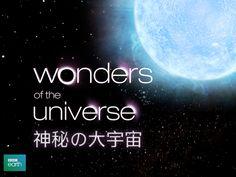 このページをぜひご覧ください。 Universe, Earth, Movies, Films, Outer Space, Film Books, Movie, Cosmos, The Universe