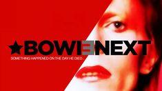 """Andrà in onda in prima visione tv assoluta su Rai 5 alle 21:15 """"BOWIENEXT"""", il primo film per il cinema realizzato con i tribute video inviati da tutto il mondo, il primo dedicato ad una popstar. Un film per il cinema realizzato con i tribute video inviati da tutto il mondo."""