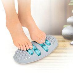 Shiatsu Foot massage roller - Brand new