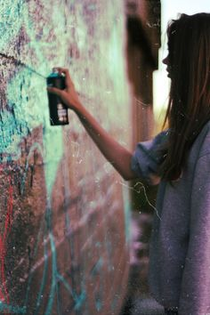 Graffiti #streetart #graffitiart