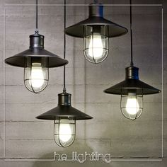 Best Of Home Style Lighting