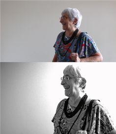 Tratamento de fotos - sua foto comum com resultado profissional