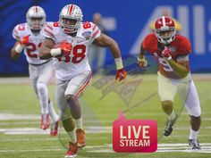 NCAA:College Football 2015-2016 Live stream Online HD  Watch Ncaa college football 2015-2016 live in CBS sports on your tv, tab & all smart phones  Watch now  www.ncaacollegefootball2015-16live.com