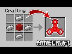 Minecraft Tv, Minecraft Cheats, Minecraft Videos, Minecraft Construction, Amazing Minecraft, Minecraft Blueprints, Minecraft Party, Minecraft Houses, Minecraft House Designs