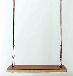 petit h workshop swing