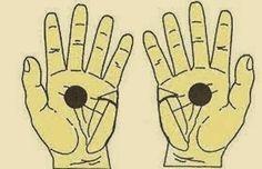 Desde el taoísmo, y concretamente en chi kung, se nos dice que existe un punto en el centro de cada una de nuestras manos denominado ...
