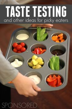 Toddler Approved!: Simple Ideas for Picky Eaters