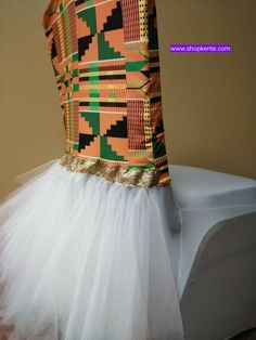 Afrocentric Kente Chair Cover for Weddings, African Theme Events, Ethnic Chair Covers, Kente spandex Chair Covers : Afrocentric Kente 2 Chair Cover for Weddings African Theme African Party Theme, African Wedding Theme, African Weddings, Nigerian Weddings, Traditional Wedding Decor, African Traditional Wedding, Disney Wedding Dresses, Pakistani Wedding Dresses, Wedding Hijab